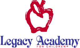 Legacy Academy Best Frisco Daycare Preschool Childcare Center